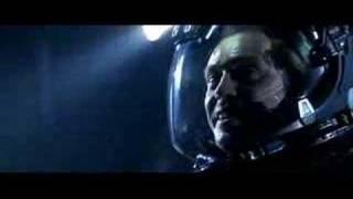 Armageddon (1998) No Nukes No Nukes Buscemi best scene!