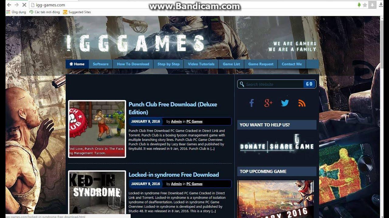 train sim world download igg games