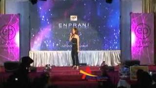 Eaint Chit(Ma Nay Tat Thaw ALwan)