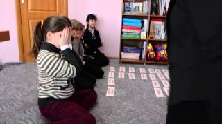Освітній центр ''Альтернатива'' Англійська мова 3 клас
