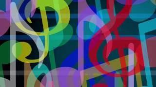 Cover Gustavo Cerati - Karaoke (Acústico)