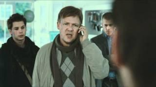 Ruhm - Trailer (Deutsch) HD