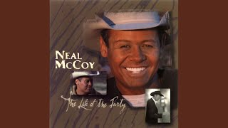 Watch Neal Mccoy Life Of The Party video