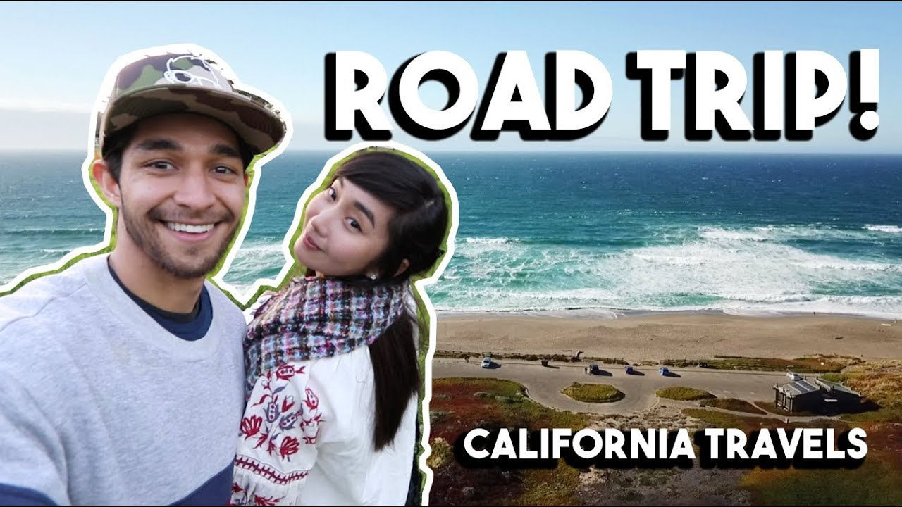 family-road-trip-the-california-coast