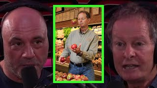 John Mackey on What it Takes to Build a Company Like Whole Foods