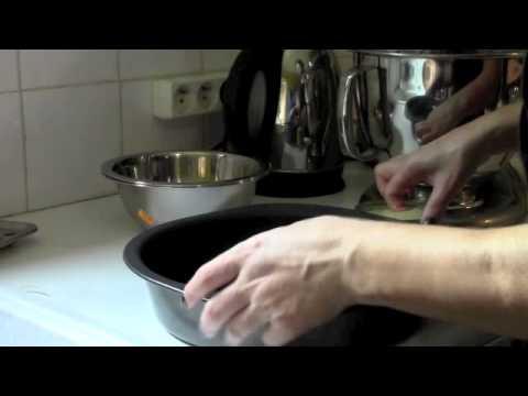 """recette-de-""""gâteau-à-l'ananas""""-..."""