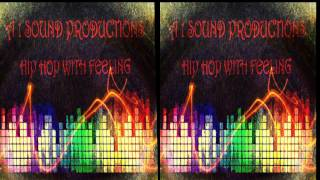 I GET MONEY INSTRUMENTAL / RUN DMC RUNS HOUSE REMIX BY A 1 SOUND PRODUCTIONS
