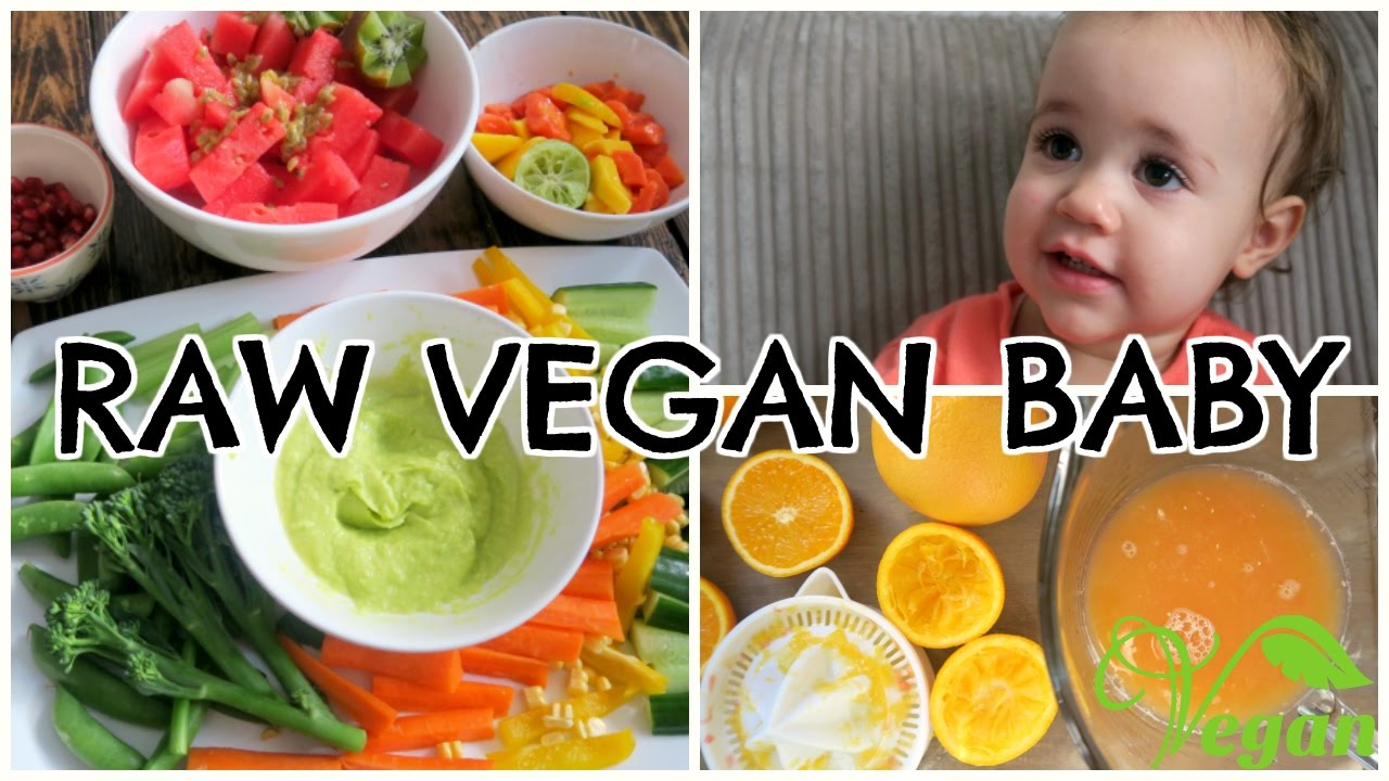 Vegetarian Baby Food Recipes For  Month Old