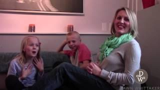 Kids Talk Parenting: Thumb Sucking