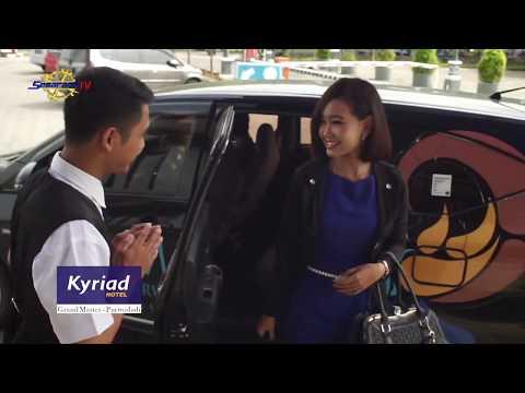 kyriad-grand-master-hotel-purwodadi---jateng-tourist-channel