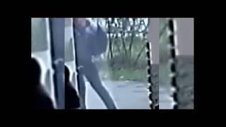 """Избиения подростка-инвалида у станции """"Яшьлек"""""""
