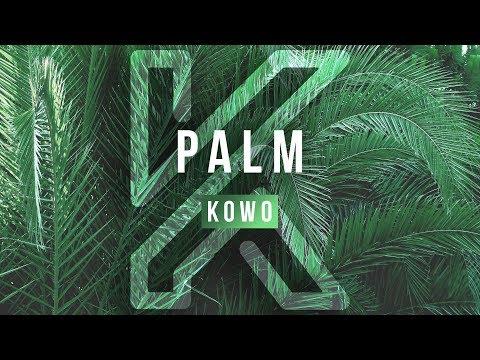 Kowo - Palm