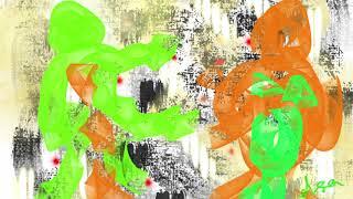 SALUD Y ENFERMEDAD - Jeshua a través de Pamela Kribbe thumbnail