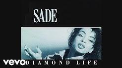 Sade - Frankie's First Affair (Audio)