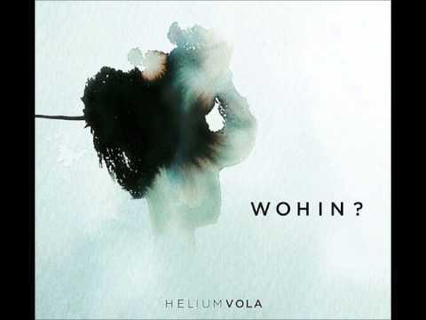Helium Vola - Diu Werlt Was Gelf