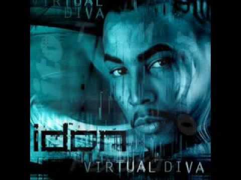 Diva virtual remix don omar chequea como se menea mpg youtube - Don omar virtual diva ...