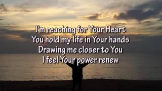 Download lagu Datang Roh Kudus - Sidney Mohede