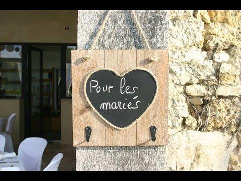 Visite de la Bastide de Fangouse