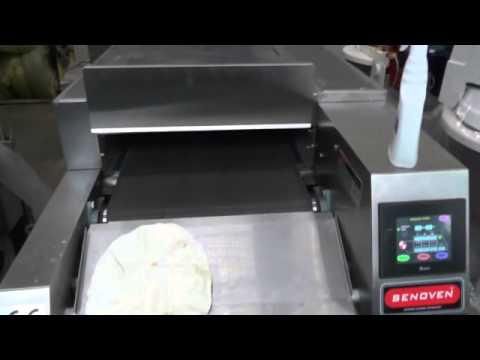 узкой печка для лаваш тонки свих расхоженных