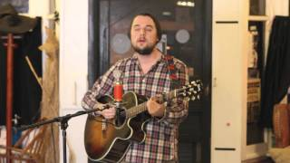 Colton Kayser- Bad Guy // Water Witch Coffee Sessions