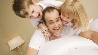 как мужчине понять, что он готов к созданию семьи?