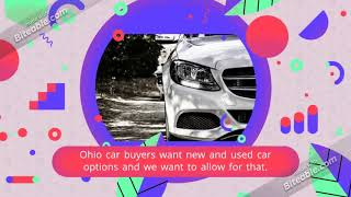 Little to No Money Down Car Loans in Cleveland Ohio. New Or Used Cars in Cleveland, OH