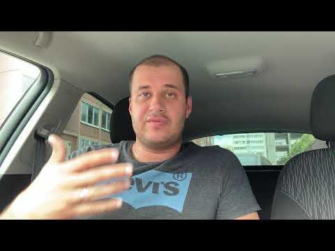 Рамзан Кадыров: Пальцы