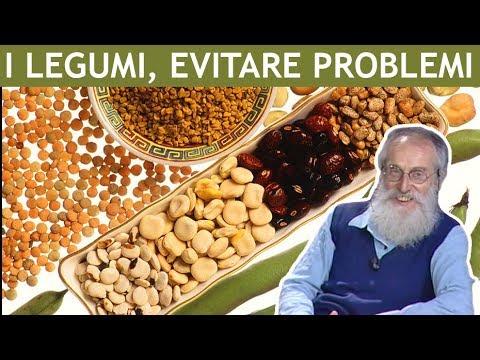 dott.-mozzi:-legumi,-evitare-problemi-con-le-combinazioni-giuste
