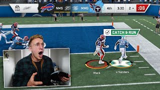 This One Play Decides the WHOLE Game... Wheel of MUT! Ep. #68