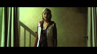 Сайлент Хилл 2    Русский HD трейлер (2012)