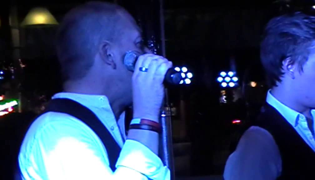 Live Music - The Spinning Wheel Inn