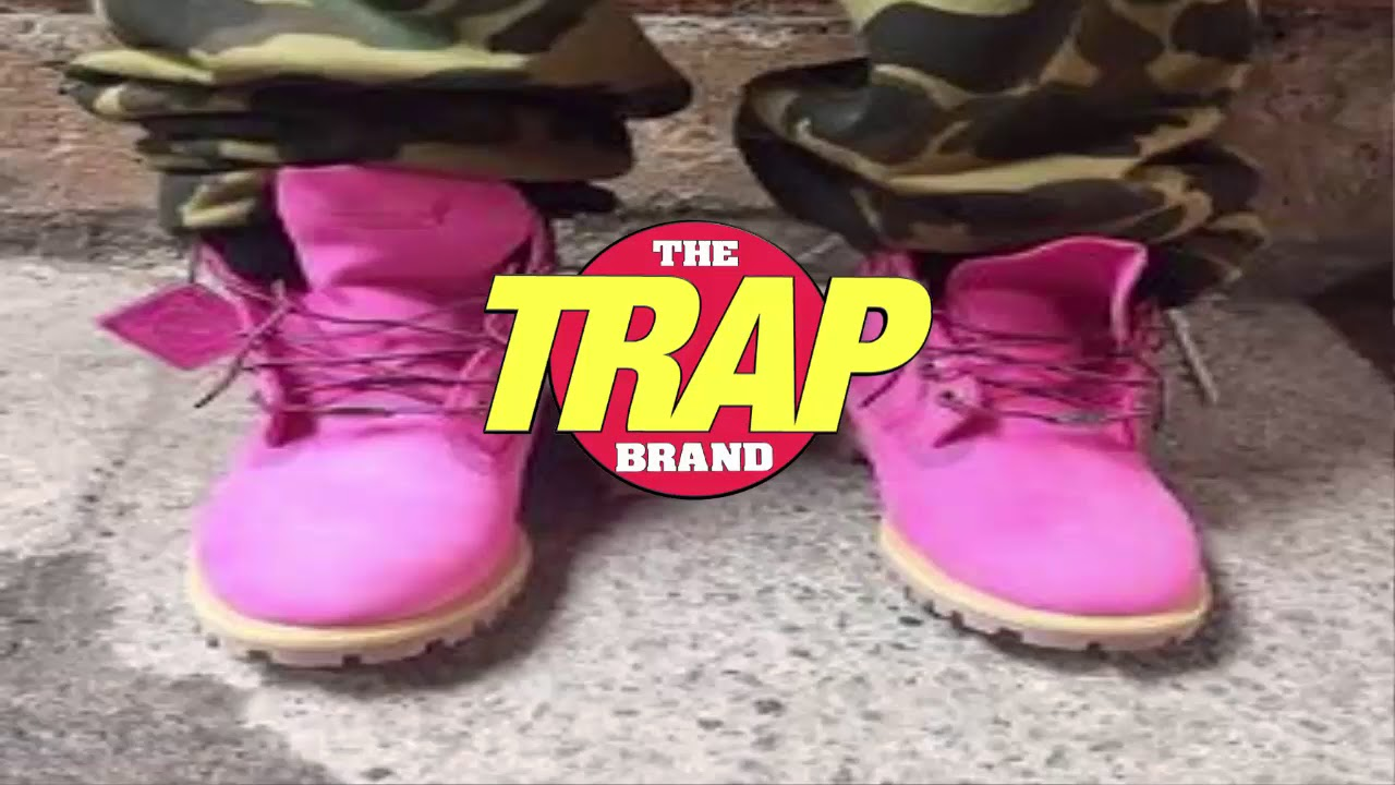 BLACKBEAR FEAT. CAM RON – BRIGHT PINK TIMS (AUDIO) - YouTube 3c7238963
