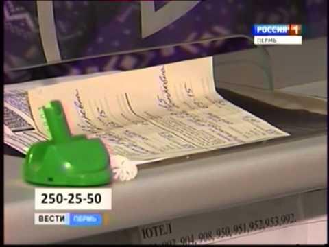 Где купить трость для ходьбы в Перми для пожилых и инвалидов +7 .