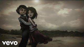 Guus Meeuwis - Jij Bent De Liefde (official video)