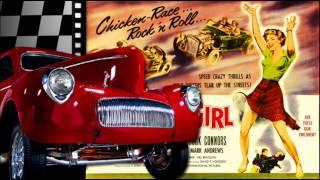 Johnny Burnette - Rockabilly Boogie