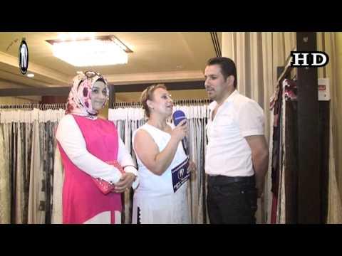 BRİLLİFE İSTANBUL İFTAR YEMEĞİ / MARKA PERDE / PENDİK / İSTANBUL