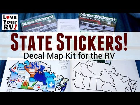 state-stickers-decal-map-kit-for-the-rv