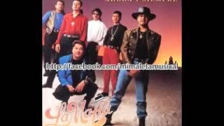 Video 'LA MAFIA'   SUS MEJORES EXITOS  LO MAS ESCUCHADO EN LOS 90S download MP3, 3GP, MP4, WEBM, AVI, FLV Oktober 2018