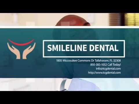 Smileline Dental - Reviews - Tallahassee, FL - Dentist Reviews