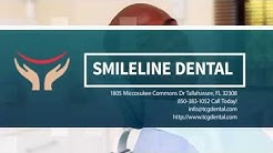 Smileline Dental - Reviews - Tallahassee, FL - Dentist Reviews