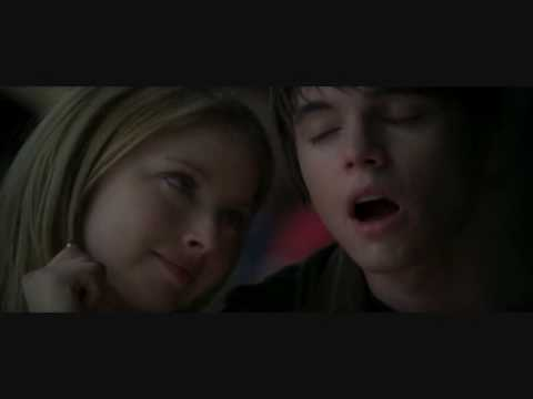 Keith (2008) - You gonna punish me for this? (scene)