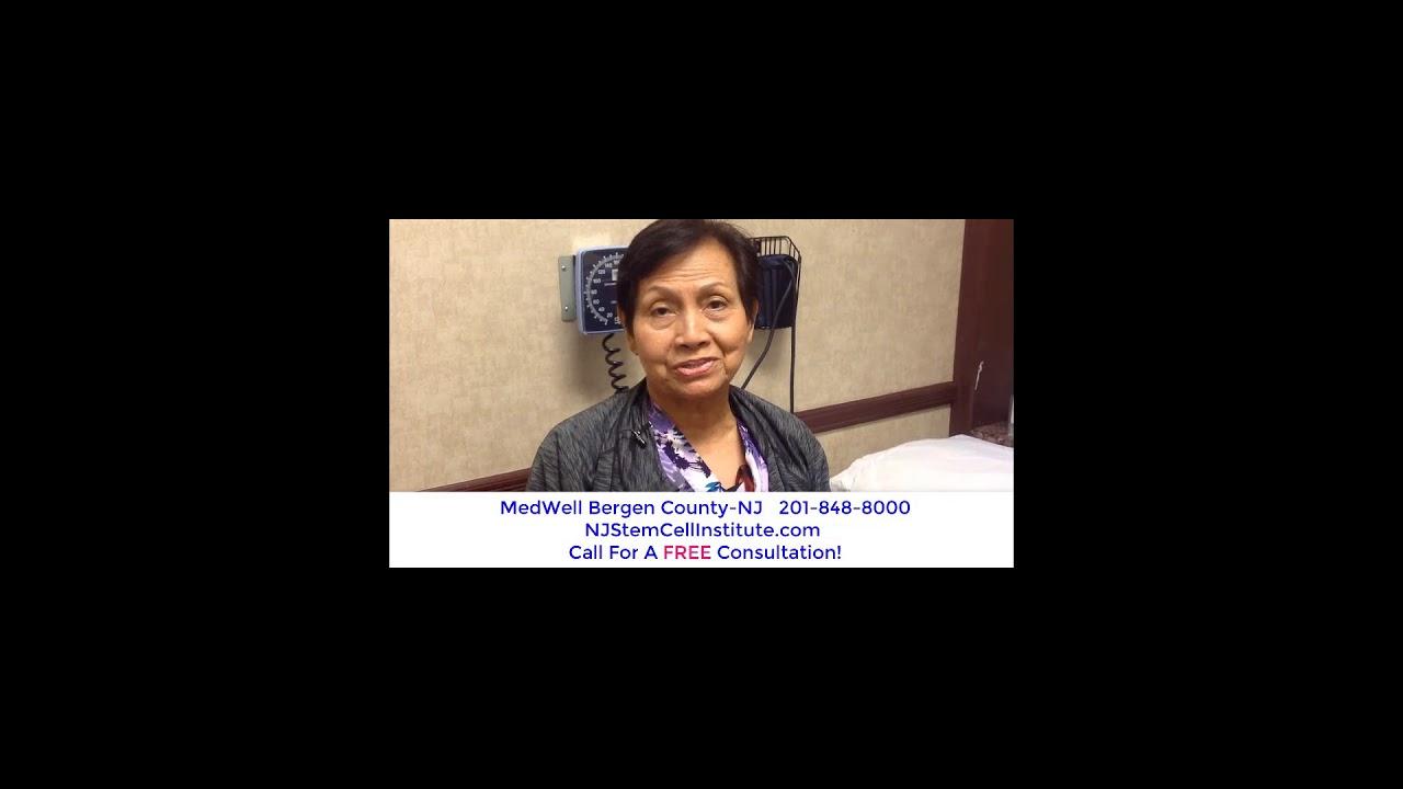 Chronic knee doctors Ridgewood | Back pain Doctors Ridgewood NJ