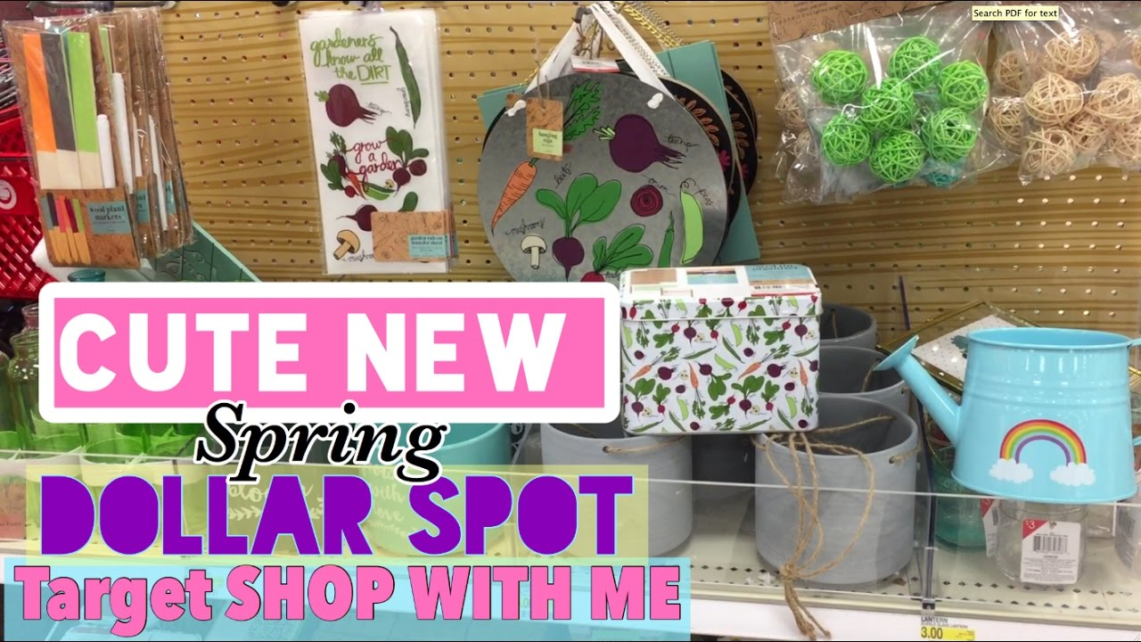 Target Dollar Spot Cute New Spring Garden Items Shop With Me I M A Cool Mom Youtube,Egyptian Cotton Percale Sheets Canada