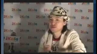 20090414 愛卡拉:段旭明專訪 Part. 03-2