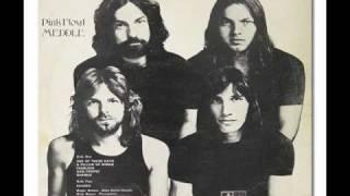 Pink Floyd - 02 A Pillow Of Winds (Spanish Subtitles - Subtítulos en Español)