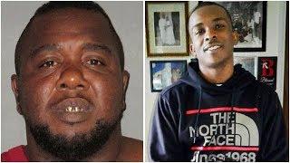 New developments in police shootings of unarmed black men