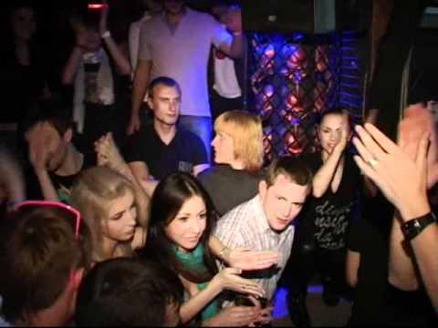 Top DJ 2010 Krasnodarskiy krai by DJMAG @ Digger.mp4