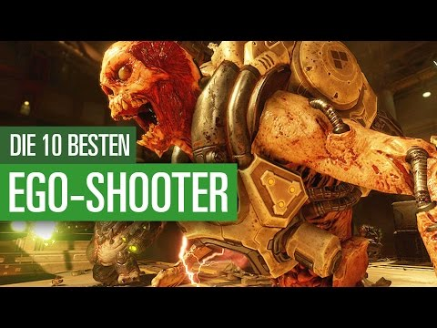 Top 10 Real Time Strategy Games from YouTube · Duration:  8 minutes 56 seconds
