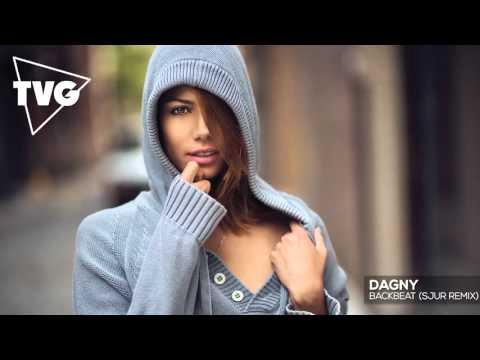 Dagny - Backbeat (SJUR Remix)