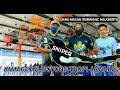 Kacer Sniper Kian Getol Boyong Tropi Jawara  Mp3 - Mp4 Download